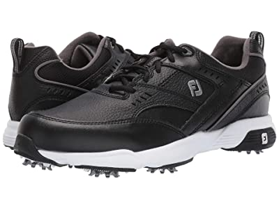 FootJoy Golf Specialty (Black) Men