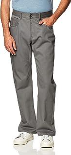 Southpole Men's Casual Pants