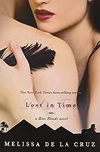 Lost In Time (A Blue Bloods Novel) (Blue Bloods, 6)