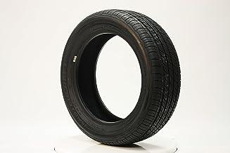 Mastercraft SRT Touring All-Season Tire - 225/50R18 95T