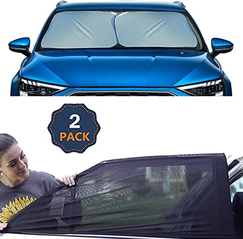 """lowest EcoNour Gift online Bundle 