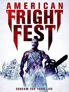 Best american horror cult netflix Reviews