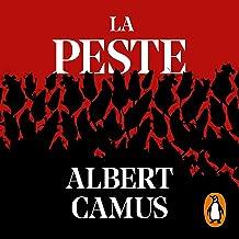 La peste [The Plague]