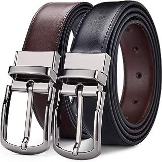 Best black belt 34 Reviews