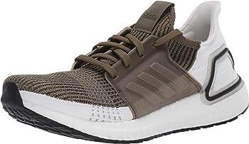 adidas Men's Ultraboost 19 Running Shoes