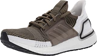 adidas Men's Ultraboost 19 Running Shoe