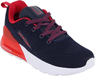 Columbus North Kids Casual, Lace-up Sports and Running Shoes,Walking Shoes,Sneakers for Boys and Girls