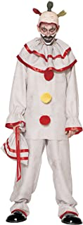 Best twisty clown costume Reviews