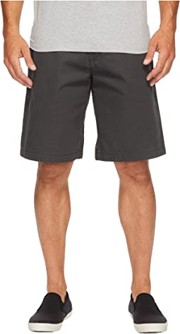 Son-of-a Shorts