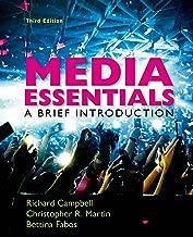 media essentials 3rd edition