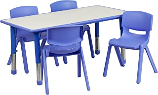preschool classroom furniture for sale