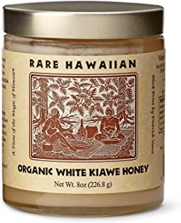organic hawaiian natural tea