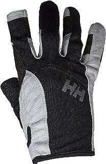 Helly Hansen Unisex Sailing Glove Long