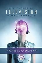 Best future tv series Reviews