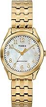 Timex Women's Briarwood Watch