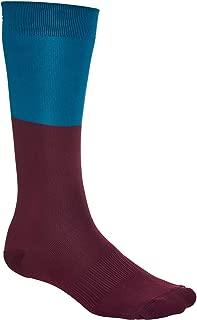POC Essential Full Length Sock, Hombre