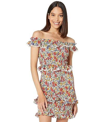ASTR the Label Isabel Dress