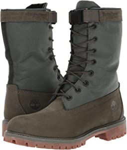 Timberland Earthkeepers Amston 6 Boot Free Shipping