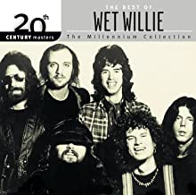 Best wet willie songs Reviews