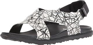 Merrell Around Town Sunvue Strap womens Sandal