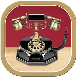 古い携帯電話の着メロ