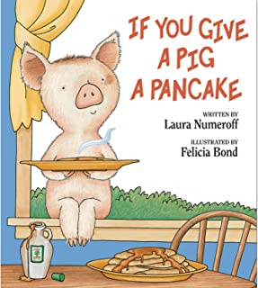 Best pig and pancake Reviews