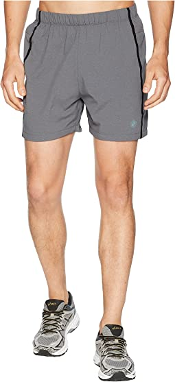 "ASICS Legends 5"" Shorts"