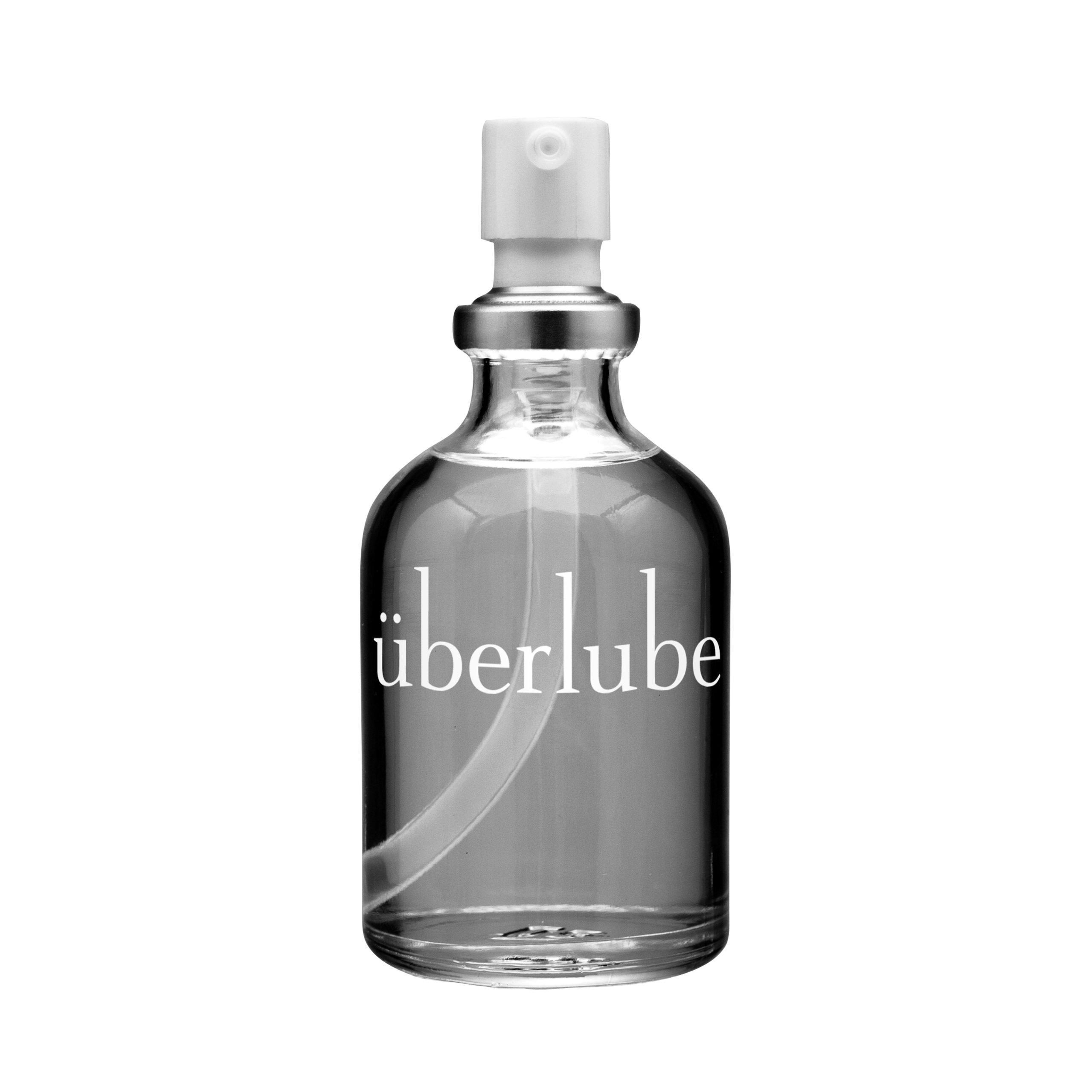 %C3%9Cberlube E27610 Uberlube Luxury Lubricant