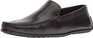 حذاء رجالي بتصميم Iggy-hf Driving Style Loafer من Donald J Pliner