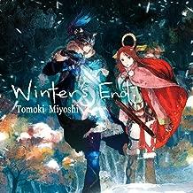 Winter's End (I Am Setsuna) [Original Soundtrack Collection]