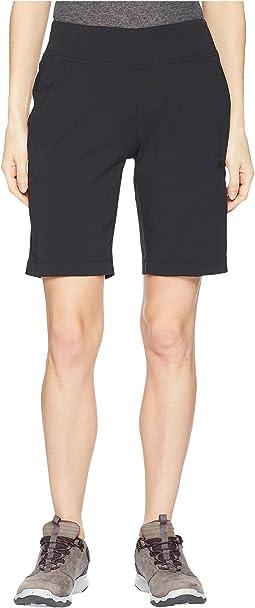 Mountain Hardwear - Dynama™ Bermuda Shorts