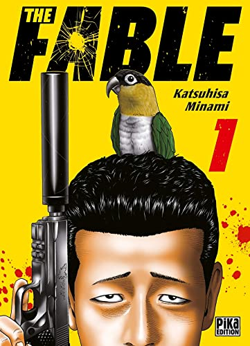 The Fable 1
