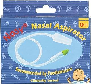 Benny Nasal Aspirator Vacuum Nosy Aspirator
