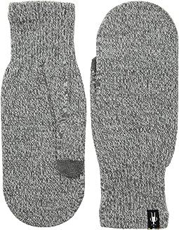 Knit Mitt
