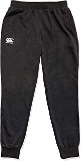 canterbury Men's Tapered Fleece Pant