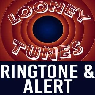 looney tunes ringtone