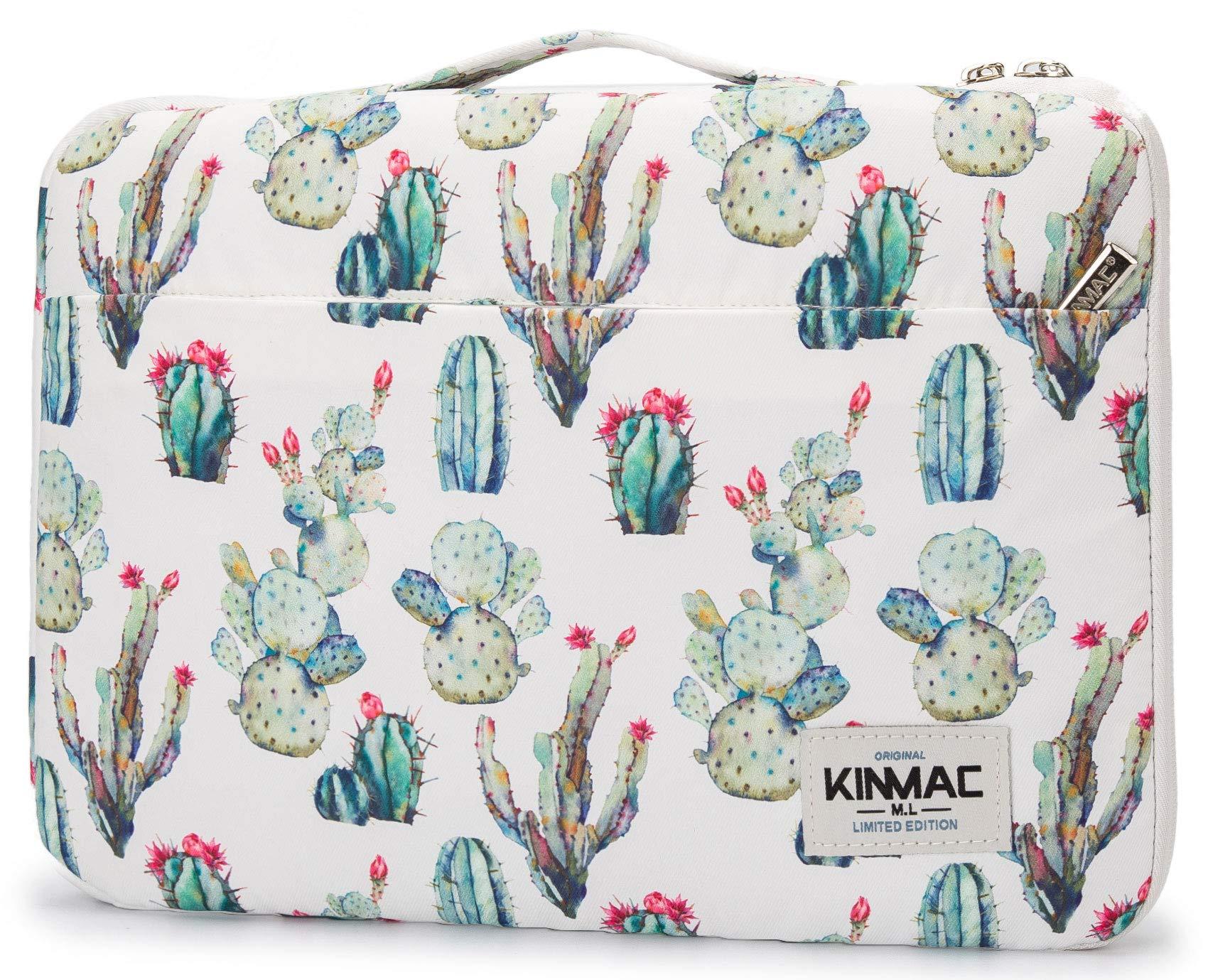 Kinmac Protective inch 13 5 Waterproof MacBook