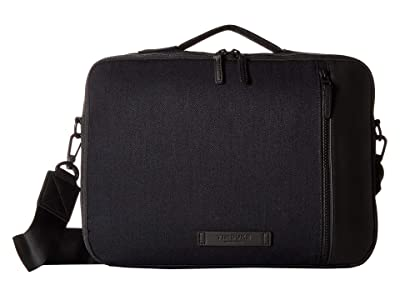 Timbuk2 Switch Case (Night Shadow) Bags