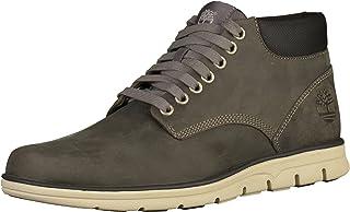 حذاء تشوكا رجالي من تيمبرلاند