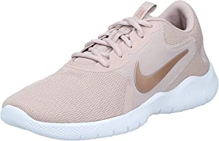 Nike Flex Experience Rn 9, Women's Road Running Shoes