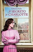Il segreto di Charlotte