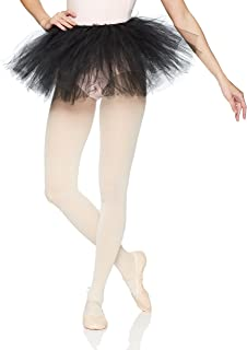 Capezio Women's Waiting for A Prince Tutu Skirt