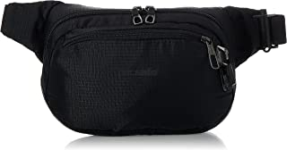 Pacsafe Vibe 100 4 Liter Anti Theft Fanny Pack-Fits 7 inch Tablet Luggage