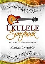 Best heavy metal ukulele Reviews
