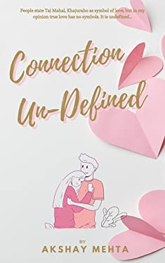 Connection Undefined