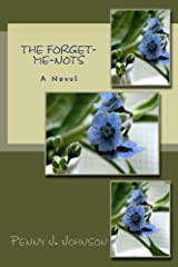 The Forget-Me-Nots Kindle Edition