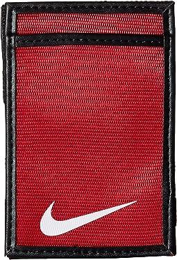 Nike - Tech Essential Magic Wallet