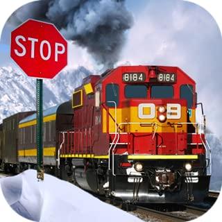 Best train station simulator free Reviews