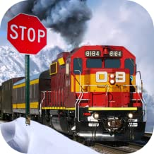 Best game train game Reviews