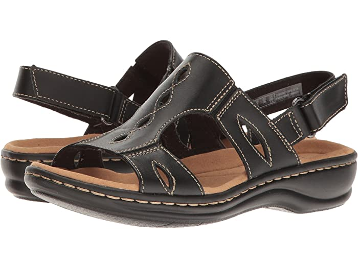 6pm clarks women's sandals